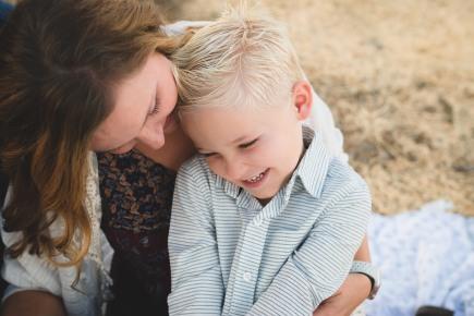 Keyser Family Photos 2017-3