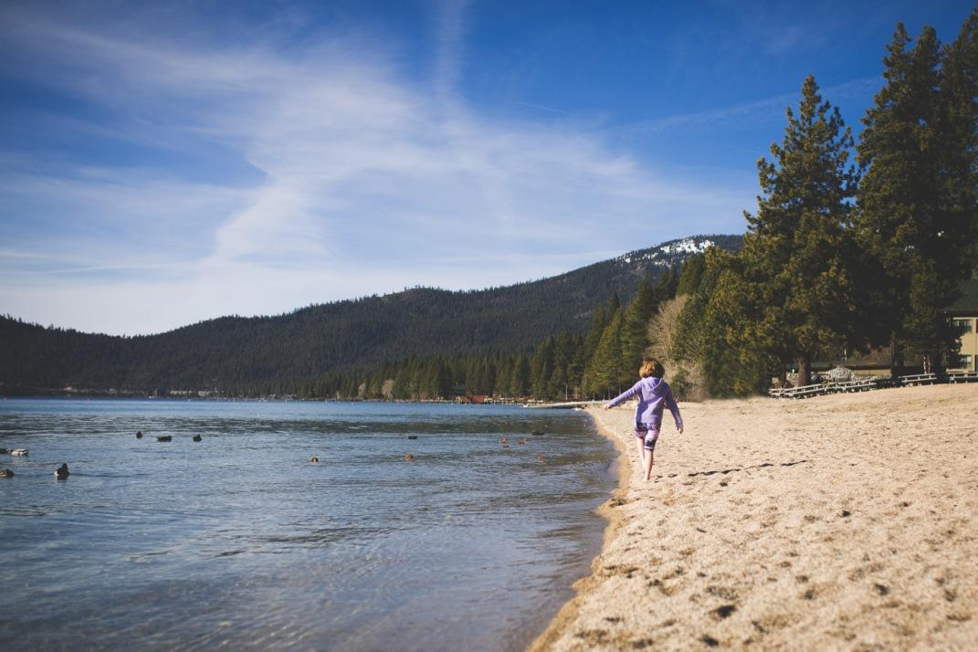 Tahoe January 2018-1