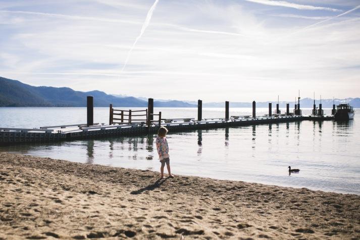 Tahoe January 2018-4