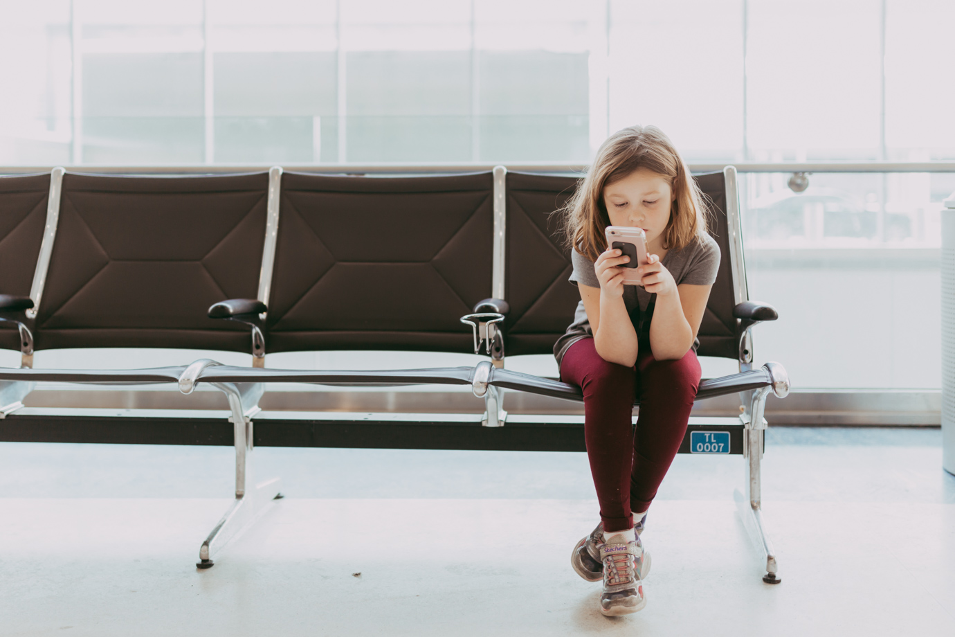 Traveling with Kids-3