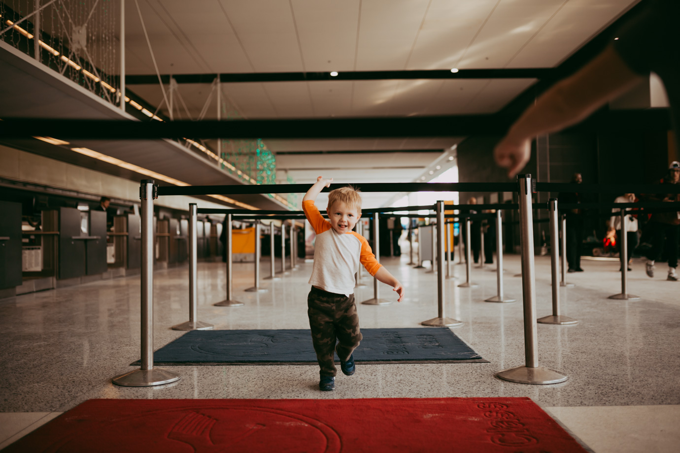 Traveling with Kids-5